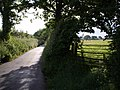 Near Blagrove Farm - geograph.org.uk - 471312.jpg