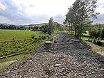 Nebenbahn Wennemen-Finnentrop (5817089599).jpg
