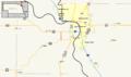 Nebraska Highway 110 map.png