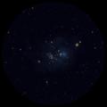Nebulosa Laguna tel114.png