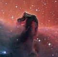 Nebulosa testa di cavallo con SPECULOOS.jpg