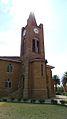 Nederduitse Gereformeerde Church Vredefort-001.jpg