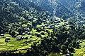 Neelum River Valley in Azad Kashmir.jpg