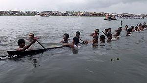 Nehru Trophy Boat Race 11-08-2012 2-06-57 PM.JPG