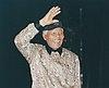 Nelson Mandela, 2000.jpg