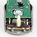 Neolec Airview Ball - cover removed-0215.jpg