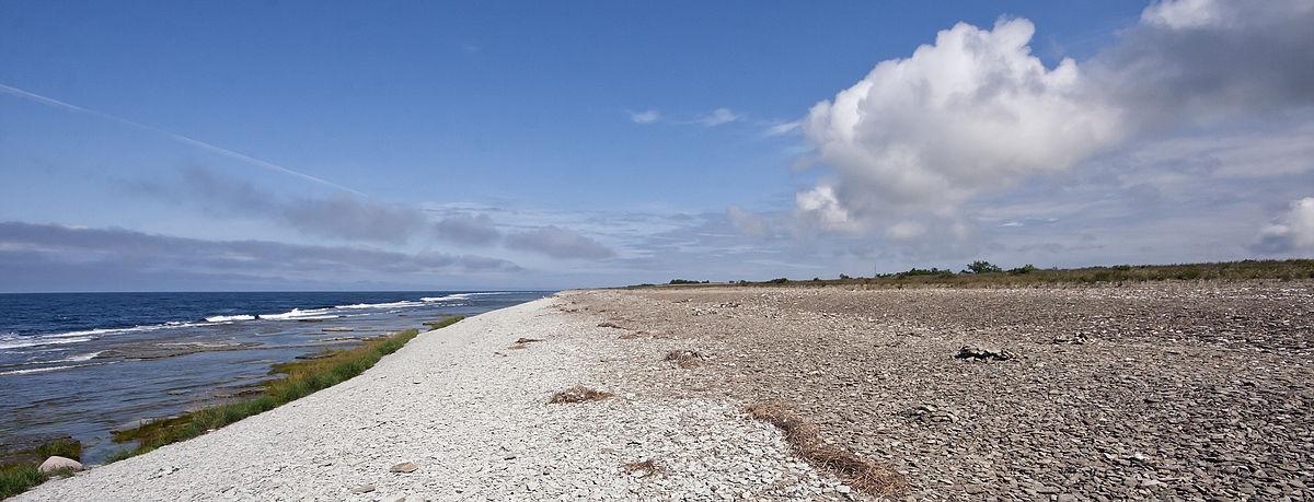 Is Neptune Beach In Jacksonville Fl Built On A Landfill