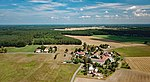 Neschwitz Lomske Aerial.jpg