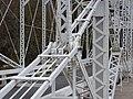 Neshanic lenticular truss bridge 2.jpg