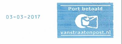 Netherlands vanstratten private post stamp.jpg
