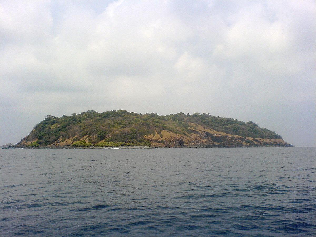 Where Is Island Casino
