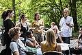 Netzwerk und Bewegung - RI Sommerakademie 2012 (8184990335).jpg