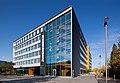 Neubau Konzernzentrale Jungheinrich AG in Hamburg.jpg