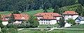 Neue Kolonie, Berndorf - seen from Neusiedl.jpg