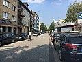 Neue Straße.jpg