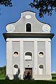 Neumarkt iH Kalvarienbergkirche Fassade.jpg