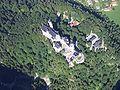 Neuschwanstein von oben.jpg