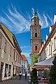 Neustädter Kirche Erlangen - panoramio.jpg