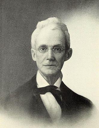 Neville B. Craig - Image: Neville B. Craig