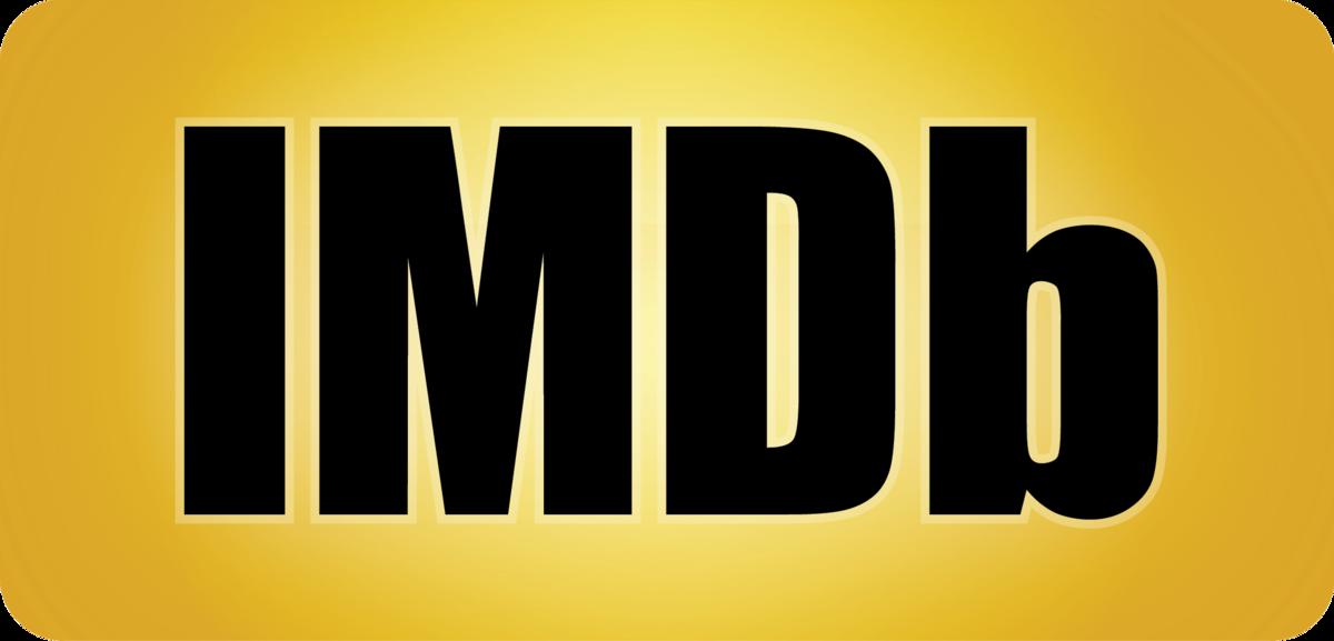 Ficheiro:New-imdb-logo.png – Wikipédia, a enciclopédia livre