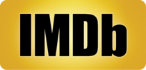 Logo der Internet Movie Database