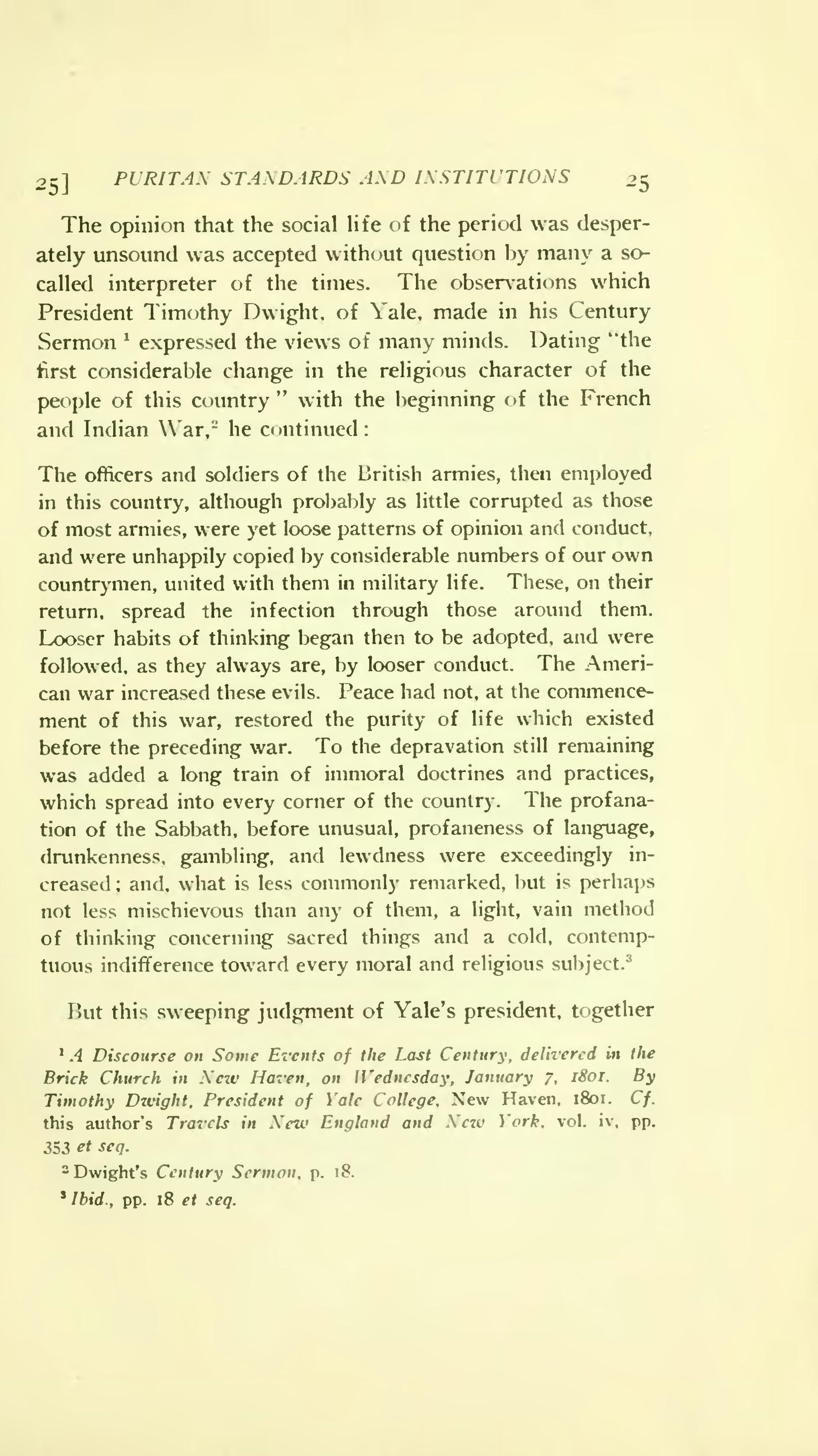 Page:New England and the Bavarian Illuminati djvu/33