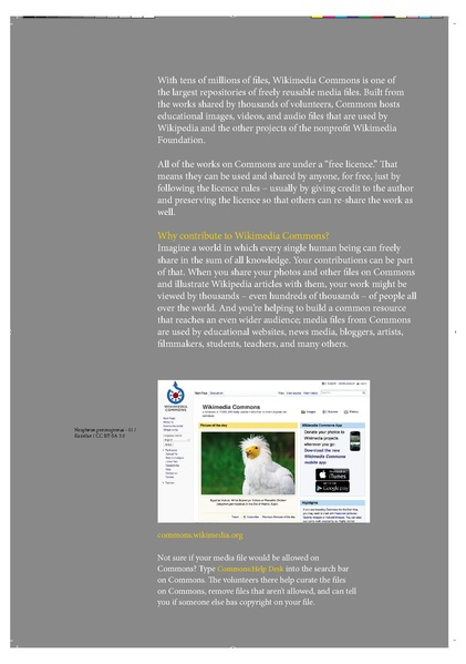 File:New Illustrating WP booklet (UK).pdf