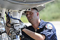 New Jersey Air National Guard trains with Bulgarian air force at Thracian Star 150713-Z-YH452-279.jpg