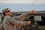 New Jersey Army National Guard RQ-11B Raven training 130816-Z-NI803-099.jpg