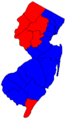 New Jersey Guber 2001.PNG