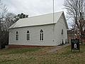 New Market Presbyterian Church Feb 2012 03.jpg