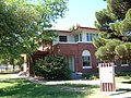 New Mexico State University Nason House.jpg