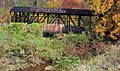 New Paris Covered Bridge.jpg