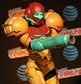 New York Comic Con 2016 - Samus (29599246513).jpg