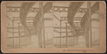 New York elevated railway, U. S. A, by Kilburn Brothers 2.png
