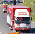 New Zealand Trucks - Flickr - 111 Emergency (33).jpg