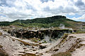 New Zealand craters-1188.jpg