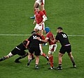 New Zealand national rugby 20191101d25.jpg