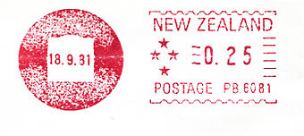 New Zealand stamp type D2.jpg