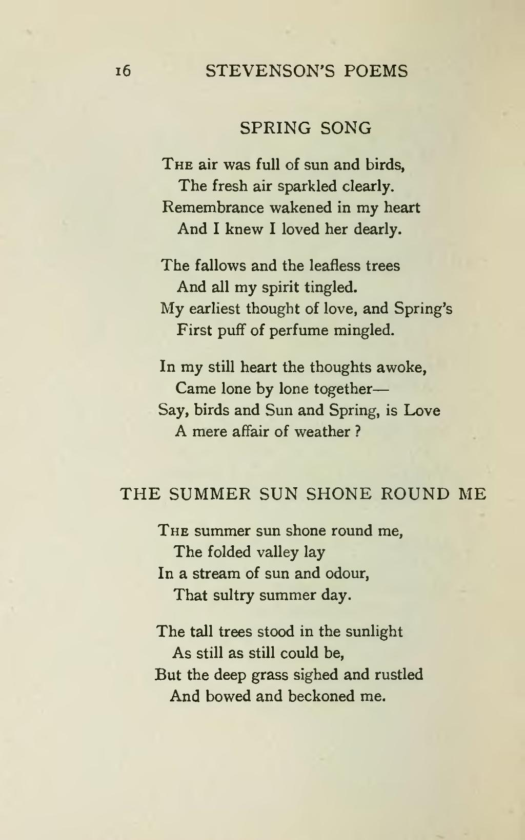 Page:New poems and variant readings, Stevenson, 1918 djvu/36