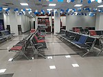 New terminal building at Faisalabad International Airport 18.jpg