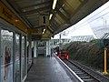Newcastle Airport Metro station - geograph.org.uk - 1111374.jpg