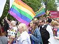 Newcastle Pride 2015, Newcastle upon Tyne, July 2015 (25).JPG