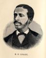 Newell Houston Ensley (1852-1888).png