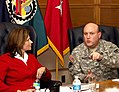 Newly elected Congress member visits 'largest employer' in district - Rock Island Arsenal.jpg