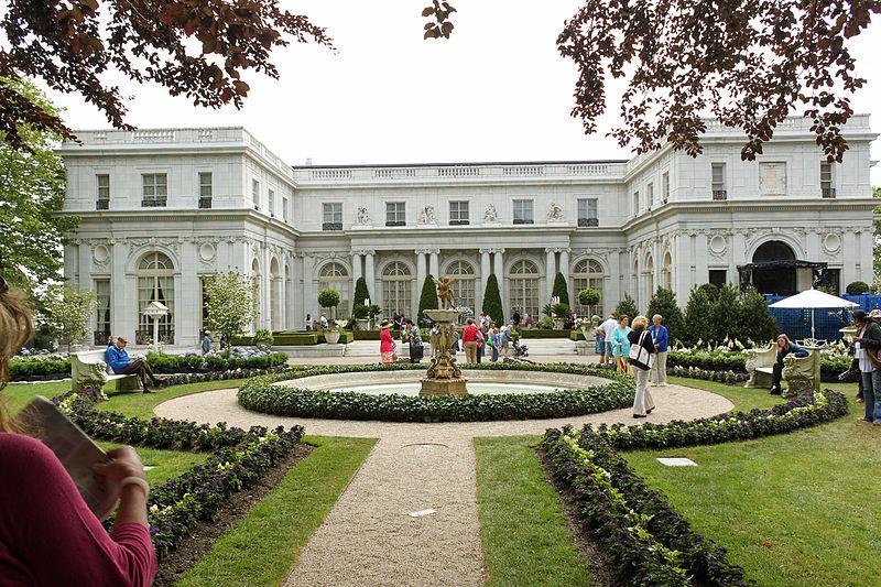 File:Newport Flower Show 2011 IMG 1763.jpg