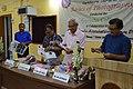 Newsletter Released - Inaugural Ceremony - Certificate Course On Basics Of Photography - Gurudas College - Kolkata 2019-06-26 1713.JPG