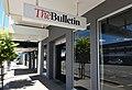 Newspaper office in Rockhampton.jpg