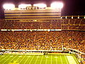 Neyland Stadium night.jpg