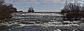 Niagara River - Three Sisters Islands2.jpg